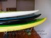 c4-waterman-subvectors-20