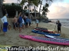 sup-clinic-with-todd-bradley-at-the-outrigger-canoe-club-2