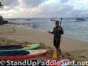 sup-clinic-with-todd-bradley-at-the-outrigger-canoe-club-3