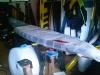 stealth-standup-paddle-surf.jpg