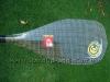 C4-Waterman-XPR-Paddle-02.JPG