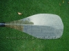 C4-Waterman-XPR-Paddle-06.JPG