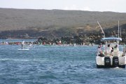 2010-molokai-to-oahu-race-recap-by-connor-baxter-01
