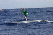 2010-molokai-to-oahu-race-recap-by-connor-baxter-04