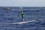 2010-molokai-to-oahu-race-recap-by-connor-baxter-05