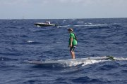 2010-molokai-to-oahu-race-recap-by-connor-baxter-06