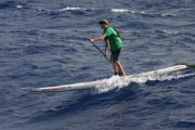2010-molokai-to-oahu-race-recap-by-connor-baxter-07