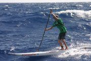 2010-molokai-to-oahu-race-recap-by-connor-baxter-09
