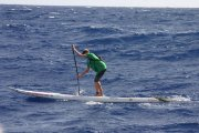 2010-molokai-to-oahu-race-recap-by-connor-baxter-10