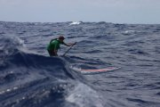 2010-molokai-to-oahu-race-recap-by-connor-baxter-12