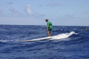 2010-molokai-to-oahu-race-recap-by-connor-baxter-13