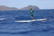 2010-molokai-to-oahu-race-recap-by-connor-baxter-14