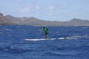 2010-molokai-to-oahu-race-recap-by-connor-baxter-15