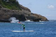 2010-molokai-to-oahu-race-recap-by-connor-baxter-16