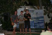 2010-molokai-to-oahu-race-recap-by-connor-baxter-25