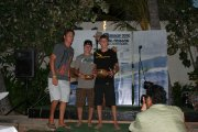 2010-molokai-to-oahu-race-recap-by-connor-baxter-26
