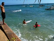 backwash-surfing-at-the-outrigger-canoe-club