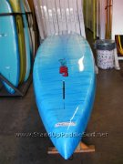 surftech-lahui-kai-12-6-jm-sup-racing-board-15