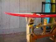 surftech-jamie-mitchell-9-8-sup-stand-up-paddle-board-04