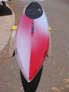 sic-bullet-17-4-sup-racing-board-26
