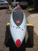 sic-bullet-17-4-sup-racing-board-28