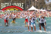 2010-battle-of-the-paddle-ca