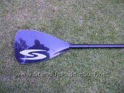 surftech-san-o-carbon-stand-up-paddle-6