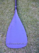 surftech-san-o-carbon-stand-up-paddle-8