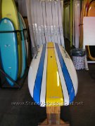 surftech-robert-august-11-6-stand-up-paddle-board-04