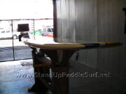 surftech-robert-august-11-6-stand-up-paddle-board-06