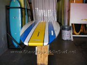 surftech-robert-august-11-6-stand-up-paddle-board-09