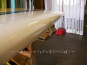surftech-robert-august-11-6-stand-up-paddle-board-13