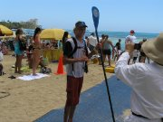 2010-dukes-oceanfest-events-recap-by-connor-baxter-07