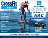 watermans-wod-sup