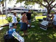 2010-dukes-oceanfest-sup-race-02