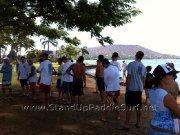 2010-dukes-oceanfest-sup-race-03