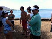 2010-dukes-oceanfest-sup-race-04