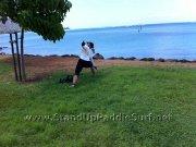 2010-dukes-oceanfest-sup-race-07