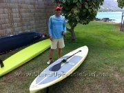 2010-dukes-oceanfest-sup-race-08