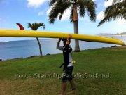 2010-dukes-oceanfest-sup-race-09