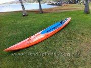2010-dukes-oceanfest-sup-race-10