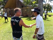 2010-dukes-oceanfest-sup-race-12