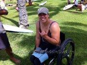 2010-dukes-oceanfest-sup-race-13