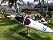 2010-dukes-oceanfest-sup-race-14