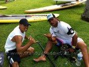 2010-dukes-oceanfest-sup-race-16