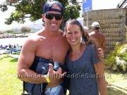 2010-dukes-oceanfest-sup-race-18