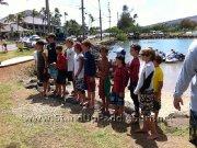 2010-dukes-oceanfest-sup-race-21