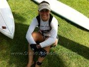 2010-dukes-oceanfest-sup-race-22