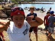 2010-dukes-oceanfest-sup-race-23