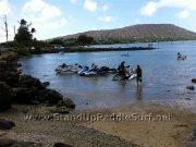 2010-dukes-oceanfest-sup-race-24